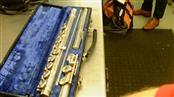 GEMEINHARDT Flute 2SP STUDENT FLUTE